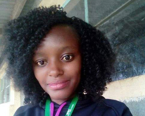 Esther Kairungu